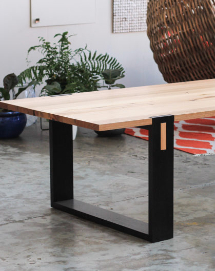 The Strathewen Table