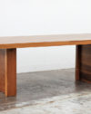 ful table