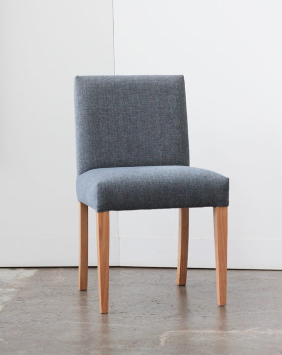 In-house-Chair