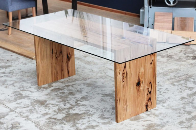 glass_top_table1