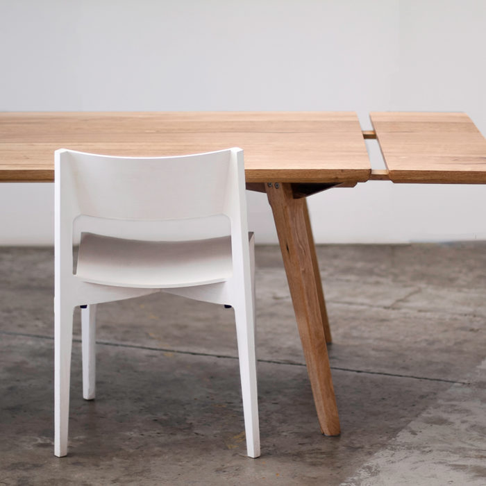 jordan table – extendable