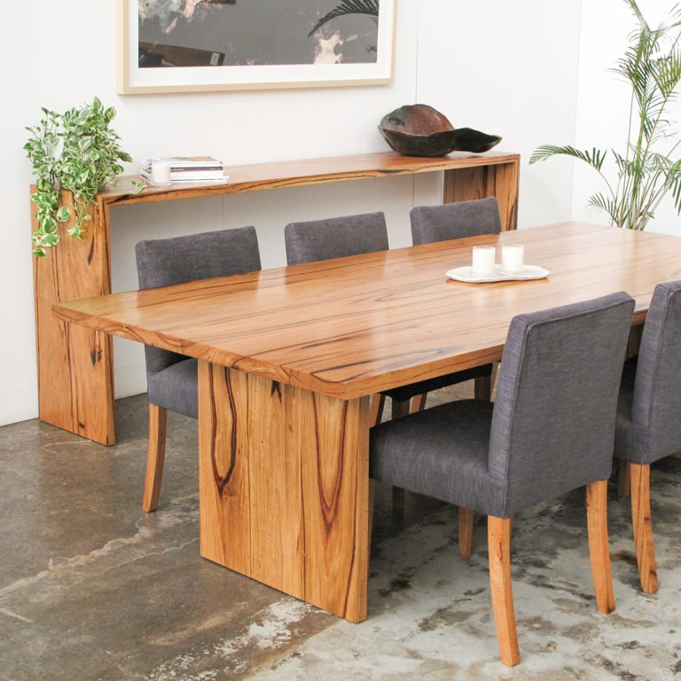 windsor smith dining set