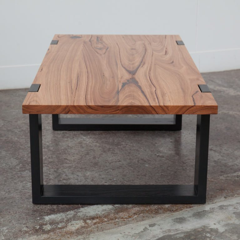 Strathewen Coffee and Hall Table