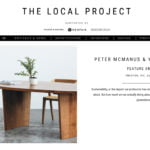The Local Project
