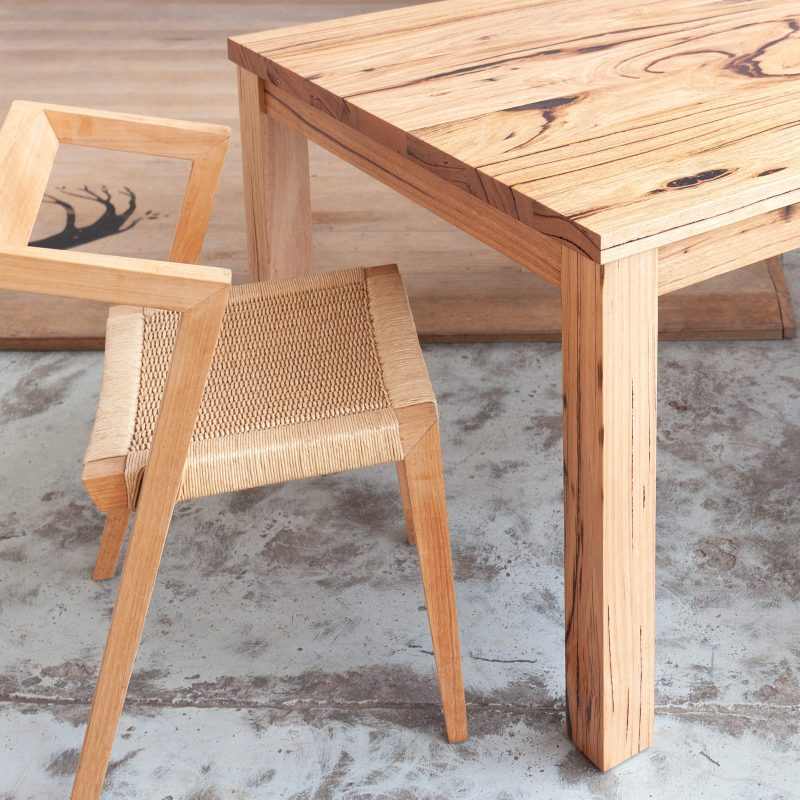 Classic-Dining-table--nov19-2